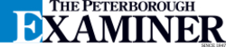 The Peterborough Examiner