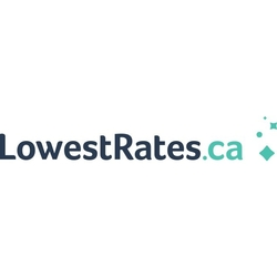 LowestRates