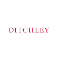 Ditchley