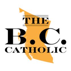 B.C. Catholic