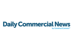 Daily Commercial News